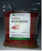 Goji fructe uscate 250 gr tonikplant