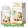 Antioxidant+ 60 cpr+20% GRATIS Dacia Plant