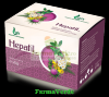 Ceai HepatiL 50 plicuri Larix