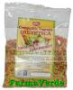 Compozitie vegetala dietetica legume 100 gr natex