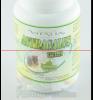 Astragalus 150 mg 50 capsule vitalia k pharma