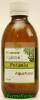 Potasiu organic 200 ml aghoras invent