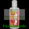 Stop durere uz extern 100 ml pharmex