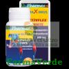 Activflex forte inlatura durerile articulare 100 cpr