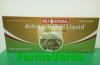 Astragali astragalus 2000mg 10fiolex10ml only natural