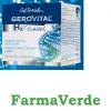 Crema antirid nutritiva de noapte +45 ani 50ml farmec gerovital