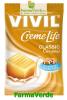 Vivil crema life caramel fara zahar 110gr vivil