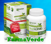 Erectan man long tratament 2 luni ,probleme erectile 120 capsule