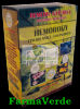 Ceai pentru Hemoroizi Externi 180g Faunus Plant