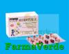 Meko morivital f 20 capsule top pharmamarketing