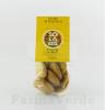 Biscuiti cu nuca 110 g solaris plant