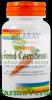 Food carotene vitamina a 25000ui 30