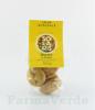 Biscuiti cu Merisor 110 g Solaris Plant