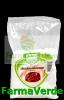 Amidon Alimentar 250 gr SANO VITA