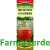 Otet de mere cu coriandru 250 ml vitaplant