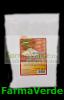 Amidon din porumb 250 gr sano vita
