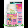 Lady's secret stop dureri menstruale 30 cpr pharmex
