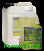 Traicid n dezinfectant instrumentar 2 l antiseptica