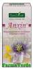 Anxin stres si anxietate 100 ml plantextrakt