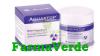 Aquastop radioterapia crema 50 ml
