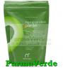 Pulbere Proteica De Canepa Organica BIO 300 gr Naturya