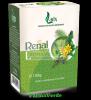 Ceai RenalL 100 gr vrac Larix