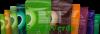 Maca Pulbere Organica/BIO 300 gr Naturya