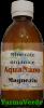 Magneziu organic 200 ml aquanano aghoras invent