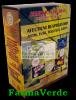 Ceai pentru afectiuni respiratorii 180g faunus plant