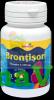 Brontisori vitamina c 100 mg 30 tablete walmark
