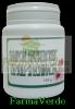 Sampon antiseboreic cu sulf si echinacea 150g vitalia k