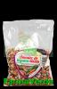 Amestec de legume ardelenesc 125 gr sano vita