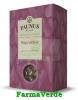 Ceai napraznic 50 gr faunus plant