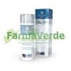 Crema de noapte faciala cu acid hialuronic 50ml