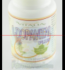 L-dopavital plus 50 capsule plus vitalia k pharma
