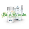 Ser facial cu acid hialuronic 20ml dermasel sysmed