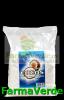Nuca de cocos fulgi 250 gr sano vita