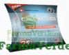 Calciu cu D3 Un Os D3 mai Sanatos! 25+5 cpr GRATIS!Sprint Pharma