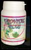 Urovital plus 50 comprimate vitalia k pharma