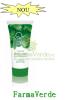 Nou! crema maini q 10 si ceai verde 250 ml cosmetic