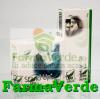 Promo! stand up 40 capsule + gel 40 gr gratis! medica pronatura