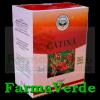 Ceai de catina 100 gr faunus plant