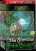 Ceai Verde & Fructe Tropicale Evolet 80 gr Vedda