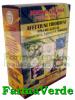 Ceai pentru afectiuni tiroidiene 180g faunus plant