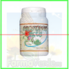 Prostavit plus 50 capsule vitalia k pharma