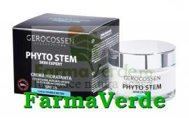 Gerocossen Phyto Stem SPF 15 Crema Hidratanta 50 ml