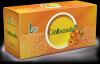 Ceai de Galbenele 20 dz Larix