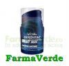 Crema antirid barbati gh3 30 ml farmec