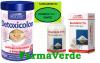 Detoxicolon 480gr + biozheoyth 60 cpr gratis! daciaplant