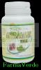 Astragalus 150 mg 50 capsule vitalia k